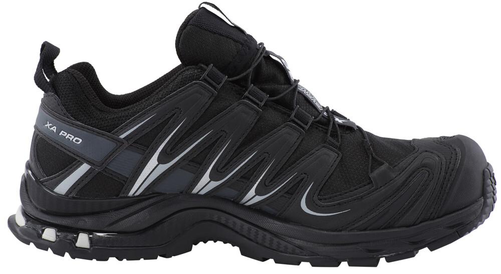 6bf36d77286 salomon xa pro 3d schoenens